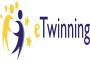 eTwinning - Mathematical Thoughts - Quiz de Geometria